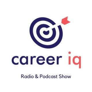 Career IQ 's Podcast