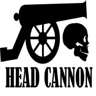 Head Cannon
