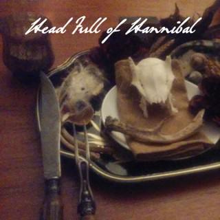 Head Full of Hannibal