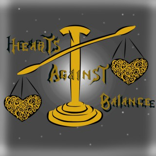 Hearts Against Balance