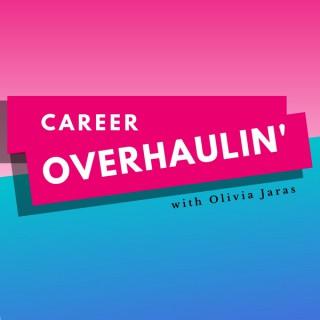 Career Overhauling