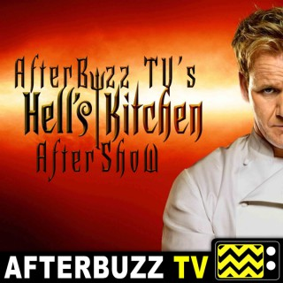 Hell's Kitchen Reviews and After Show - AfterBuzz TV