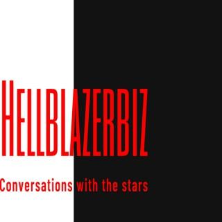 Hellblazerbiz