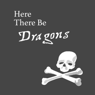 Here There Be Dragons: A Black Sails Podcast