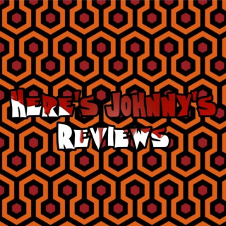 Here's Johnny's Reviews