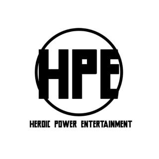 Heroic Power Entertainment