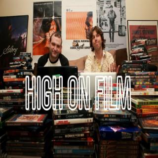 High On Film