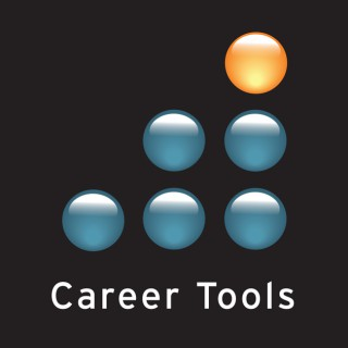 Career Tools