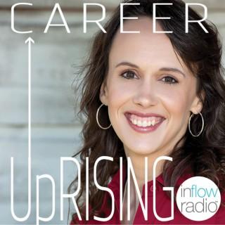 Career UpRising