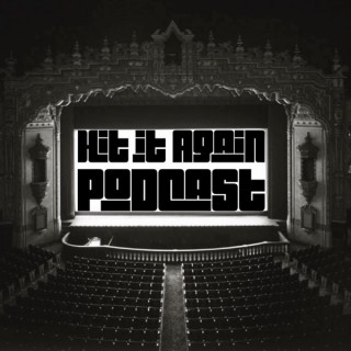 Hit It Again Podcast