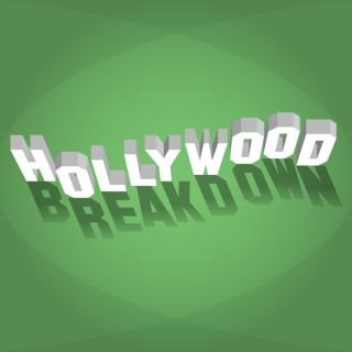 Hollywood Breakdown