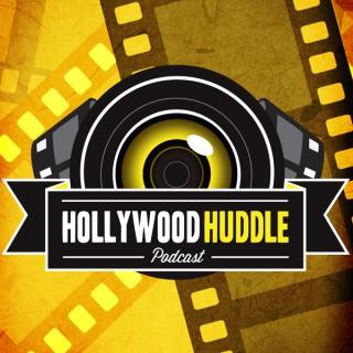 Hollywood Huddle Podcast