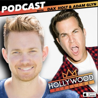 Hollywood Pipeline Podcast