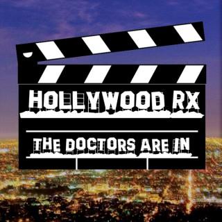 Hollywood Rx
