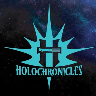 Holochronicles