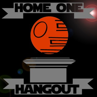 Home One Hangout
