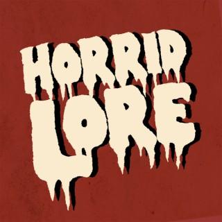 Horrid Lore