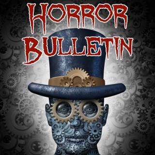 Horror Bulletin