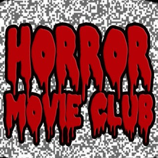 Horror Movie Club