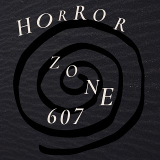 Horror Zone 607