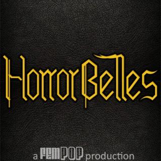 HorrorBelles