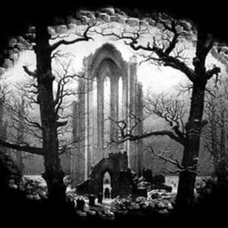 Horroretc Podcast