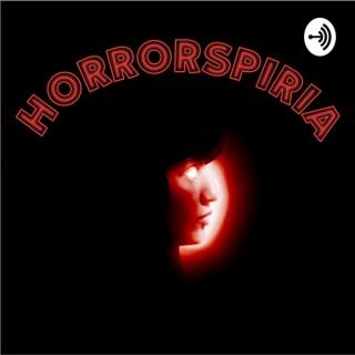 Horrorspiria