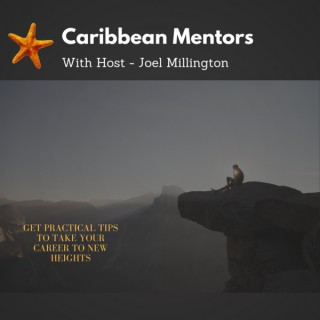 Caribbean Mentors