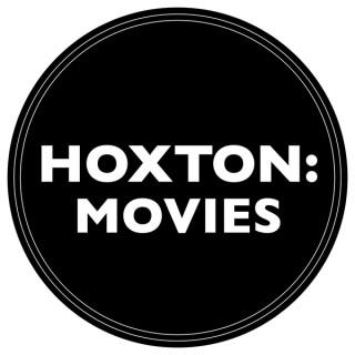 Hoxton Movies