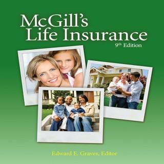 HS 323 Audio: Individual Life Insurance (2015)