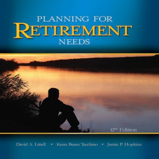 HS 326 Video: Planning For Retirement Needs
