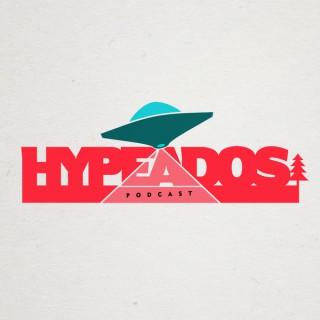 Hypeados