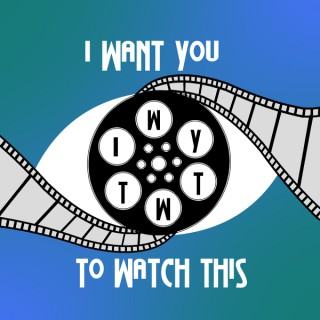 I WANT YOU TO WATCH THIS