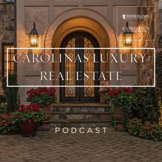 Carolinas Luxury Real Estate
