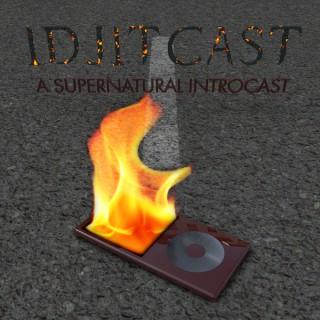 IdjitCast – QuadrupleZ