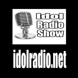 Idol Radio Show