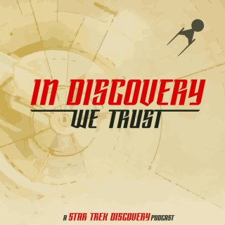 In Discovery We Trust
