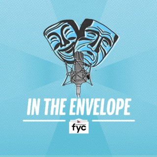 In the Envelope: An Awards Podcast