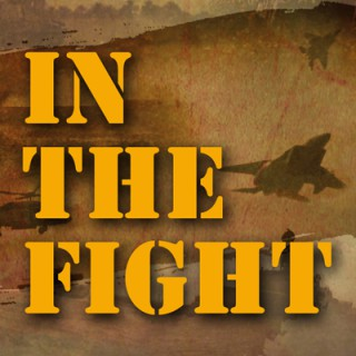 In The Fight