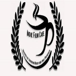 Indie Film Cafe
