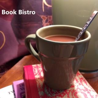 Book Bistro