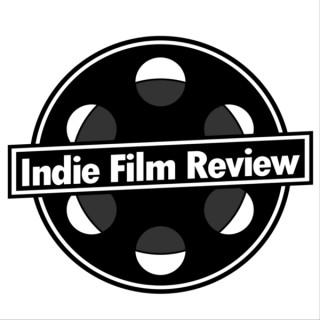Indie Film Review
