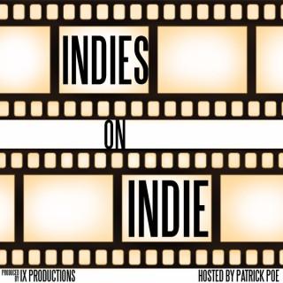 Indies On Indie