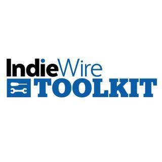 IndieWire's Filmmaker Toolkit