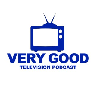 Indiewire's Very Good TV Podcast