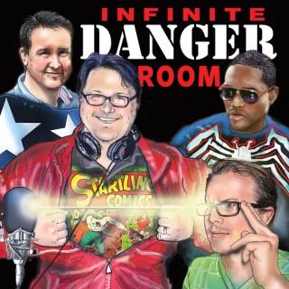 Infinite Danger Room