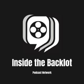 Inside the Backlot