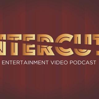 IntercutPod