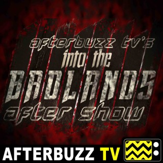 Into The Badlands Reviews and After Show - AfterBuzz TV