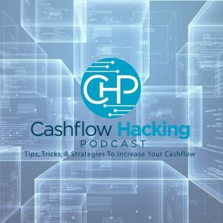 Cashflow Hacking Podcast